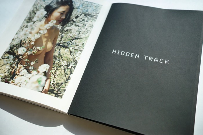 http://linzhipeng223.com/files/gimgs/25_hiddentrack08.jpg